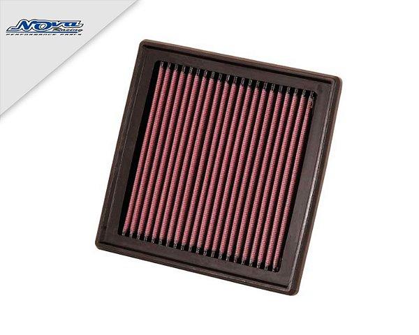 FILTRO INBOX K&N - NISSAN 350Z   370Z - (COD. 33-2399)