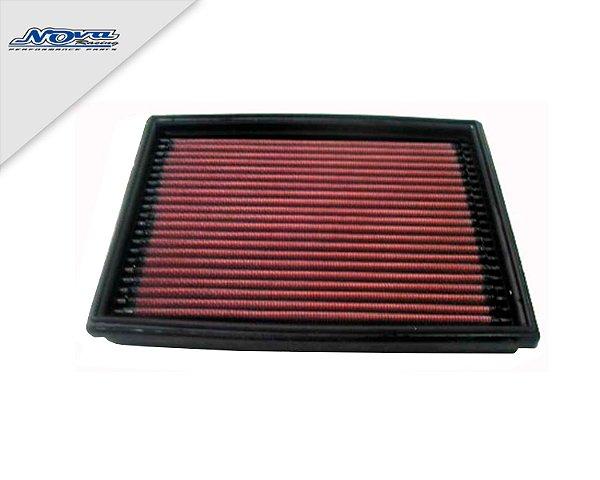 FILTRO AR K&N INBOX PEUGEOT 206 1.6 16V - (COD. 33-2813)