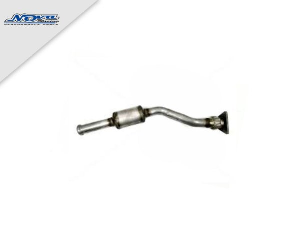 TUBO MOTOR CATALISADOR RENAULT MEGANE HATCH/SEDAN 2.0 16V 98/06