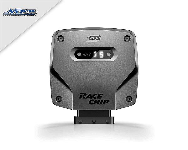 RACECHIP GTS S10 2.8 DIESEL CTDI 2012