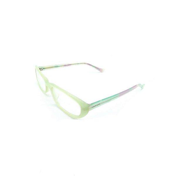 Óculos Receituário Prorider Retrô Multicolorido Com Lente de Apresentação - SX6037-55