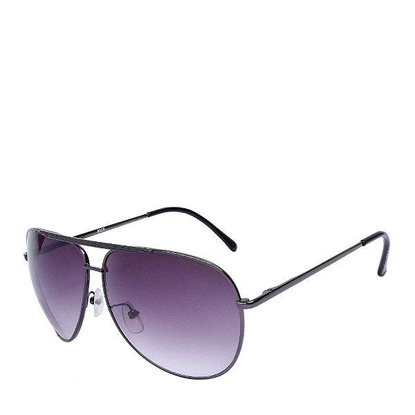 Óculos de Sol Prorider Grafite - P53KPF5SG