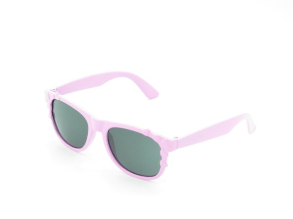 Óculos Solar Prorider Infantil Preto - 42