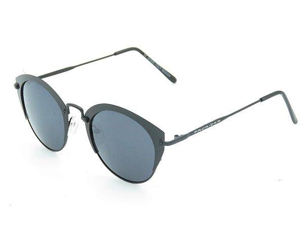 Óculos de Sol Prorider Preto - KVASIR