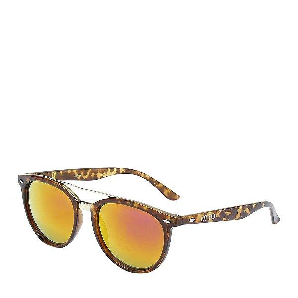 Óculos de Sol OTTO - Tartaruga