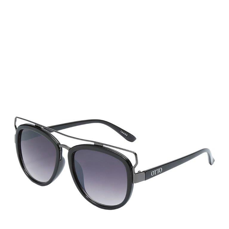 Óculos de Sol OTTO - Preto - TAHOE