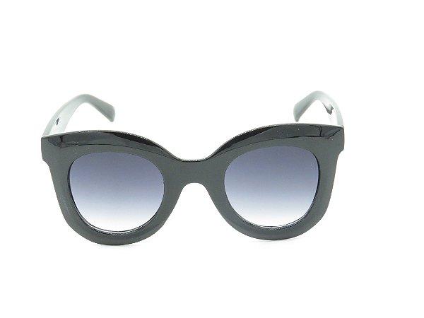 Óculos de Sol Prorider Preto - 3938
