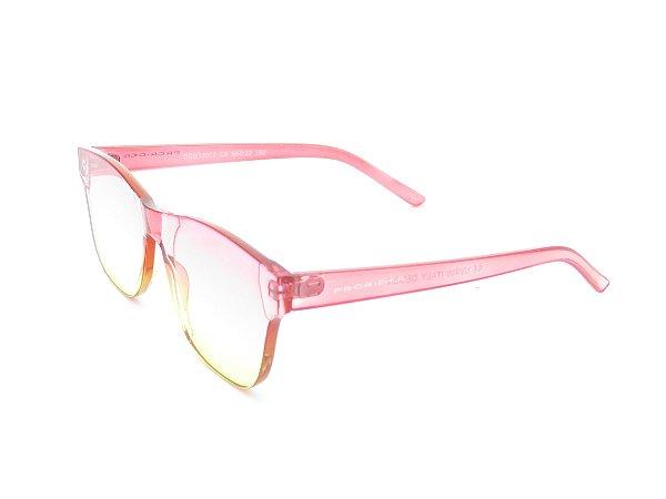 Óculos de Sol Prorider Rosa  4985