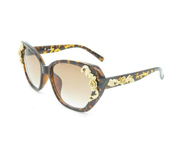 Óculos de Sol Prorider Animal Print - 5023