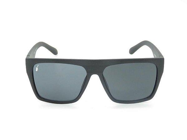 Óculos de Sol Prorider Preto Fosco RF10013C1