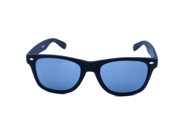 Óculos de Sol Prorider Preto Fosco W-1-1