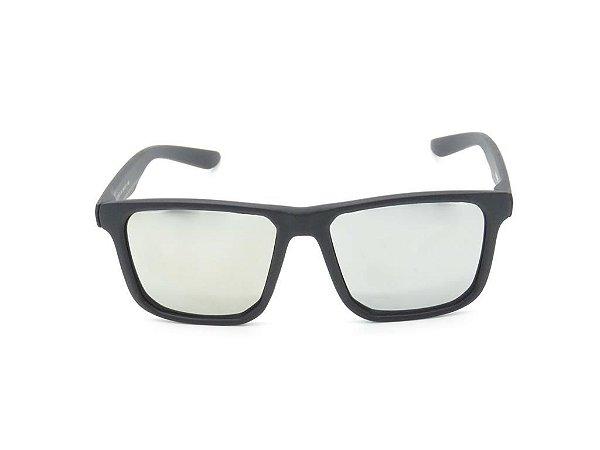 Óculos de Sol Prorider Preto Fosco LL3047C4