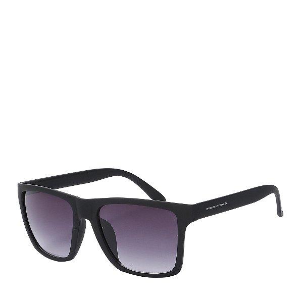 Óculos de Sol Prorider Preto Fosco - 4172