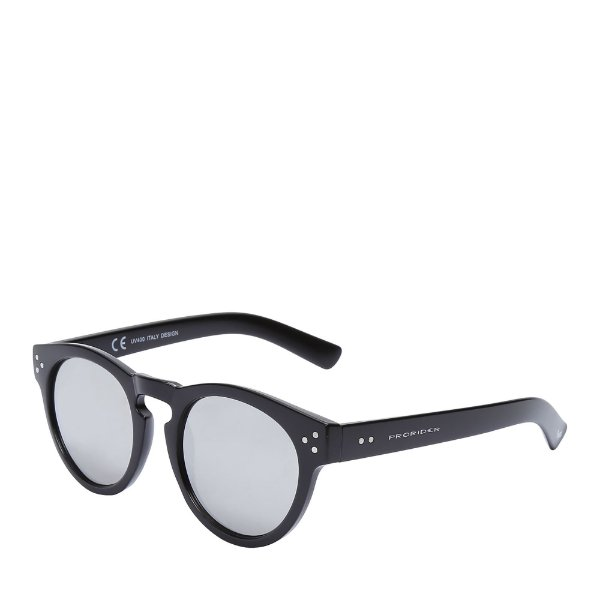 Óculos de Sol Prorider Preto Fosco  YD1582C7