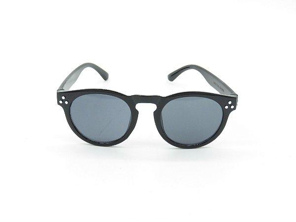 Óculos de Sol Prorider Preto Fosco - 3002