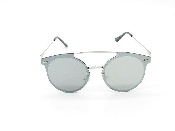 Óculos de Sol Prorider Prata - H01649C6