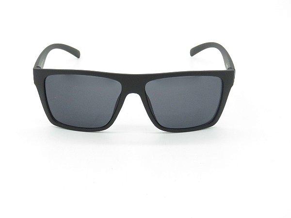 Óculos de Sol Prorider Preto Fosco LL3055C3-1