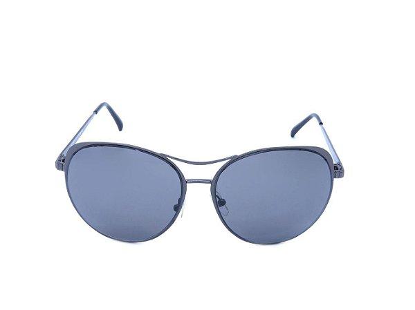Óculos de Sol Prorider Grafite - JB91001C5