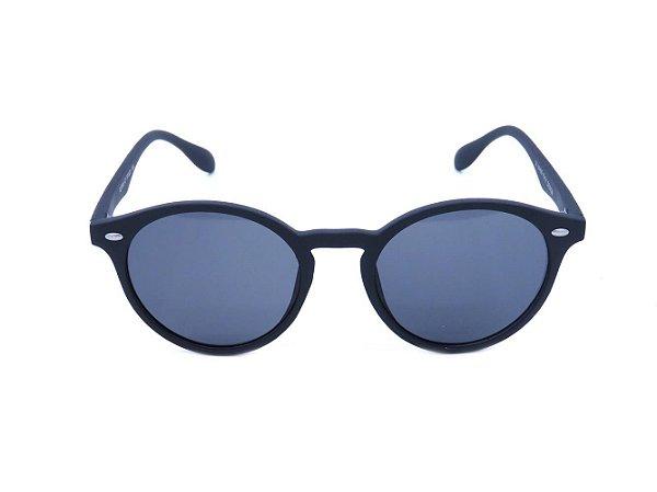 Óculos de Sol Prorider Preto Fosco - JQ7919C1