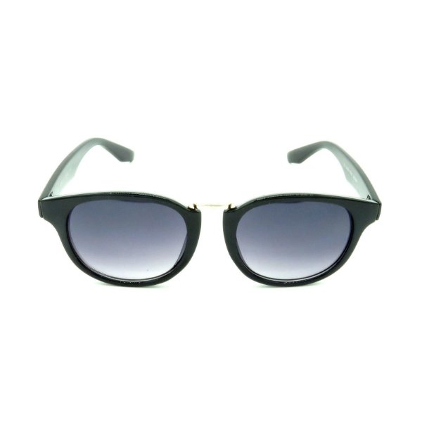 Óculos Solar Prorider Preto e Dourado - 2530C1