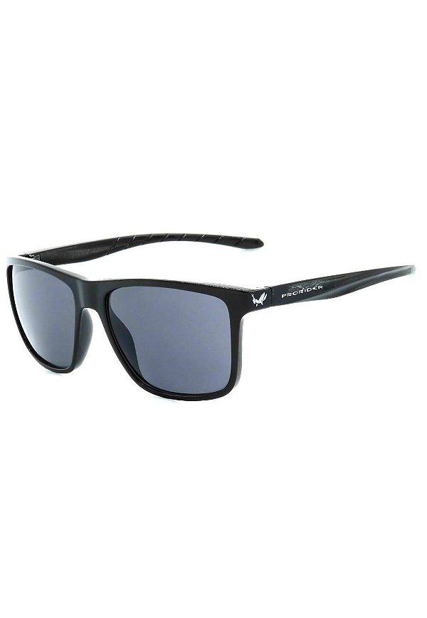 Óculos de Sol Prorider Preto - HP0148C1