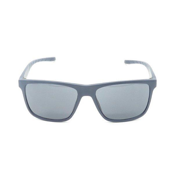 Óculos de Sol Prorider Preto Fosco - HP0148C4