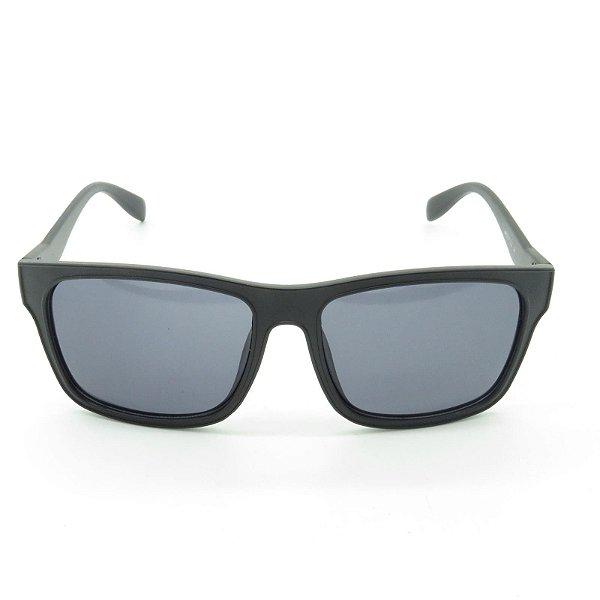 Óculos de Sol Prorider Preto Fosco - HP0737C2