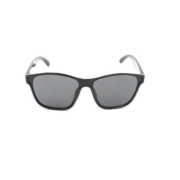 Óculos de Sol Prorider Preto - JQ7930C2