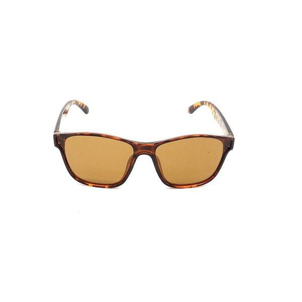 Óculos de Sol Prorider Animal Print - JQ7930C6