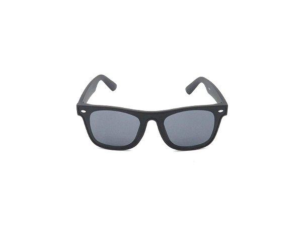 Óculos solar Prorider Preto - GP231