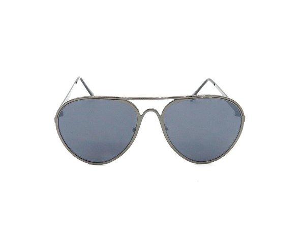 Óculos de Sol Prorider Grafite com Lente Fumê - H01591C6