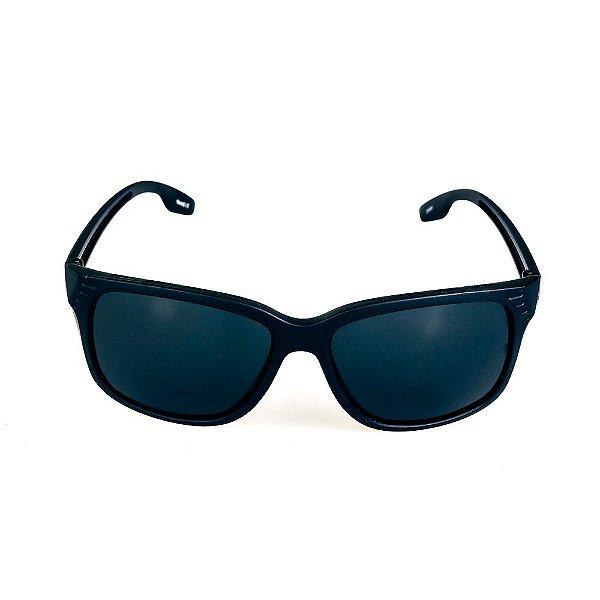 Óculos Solar Titania Preto