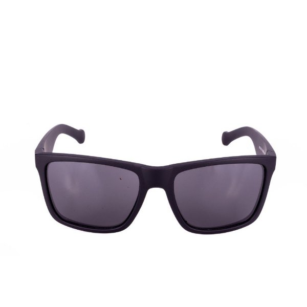 Óculos de Sol Conbelive Preto Fosco