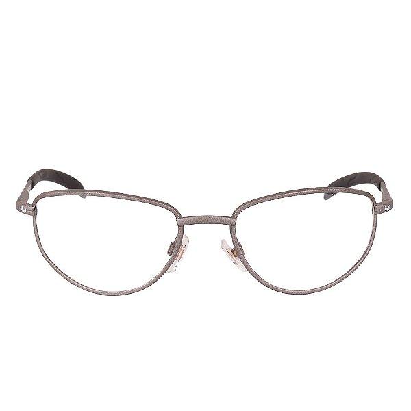 Óculos de Grau Retro Prorider Grafite - LAGOONS