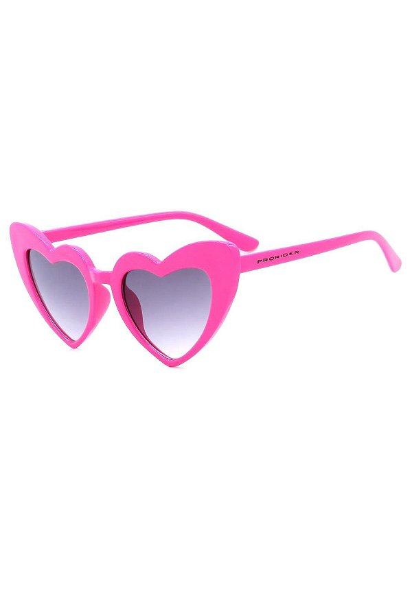 Óculos de Sol Prorider Baby PINK - XM111