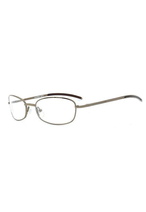 Óculos de Grau Prorider Retro Bronze - 841