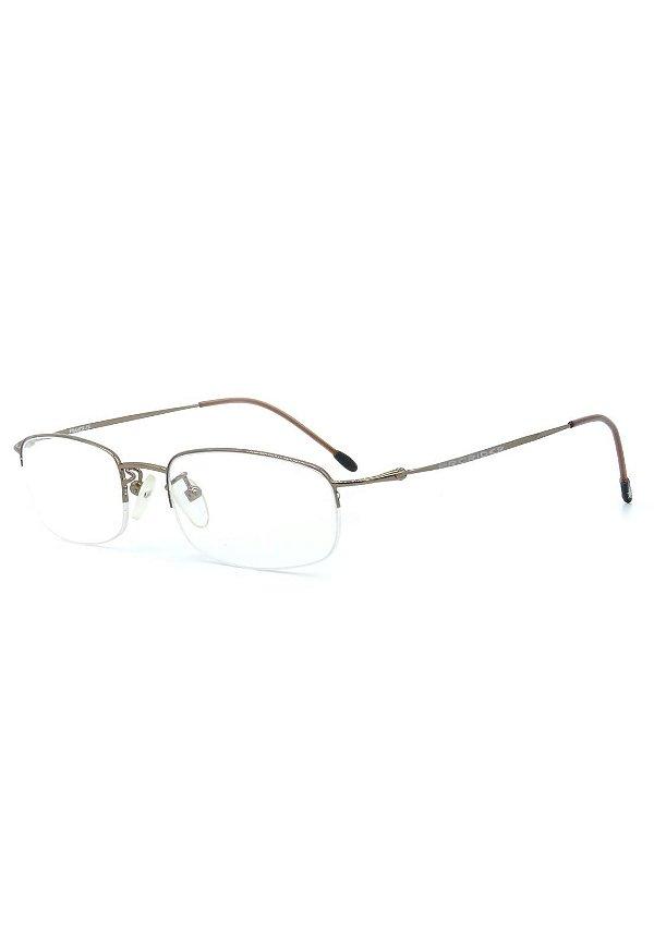 Óculos de Grau Prorider Retro Bronze - IGUATU