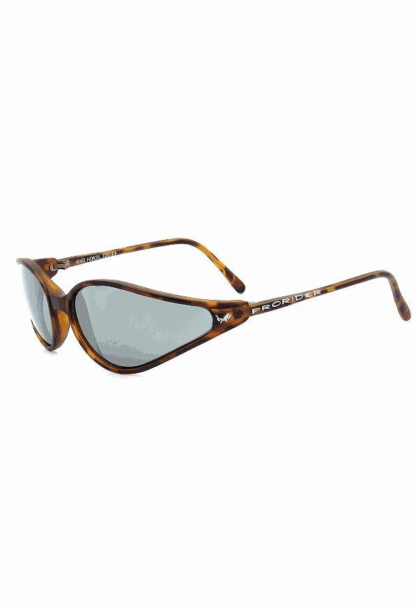 Óculos de Sol Retro Prorider Animal Print - MADHORSE