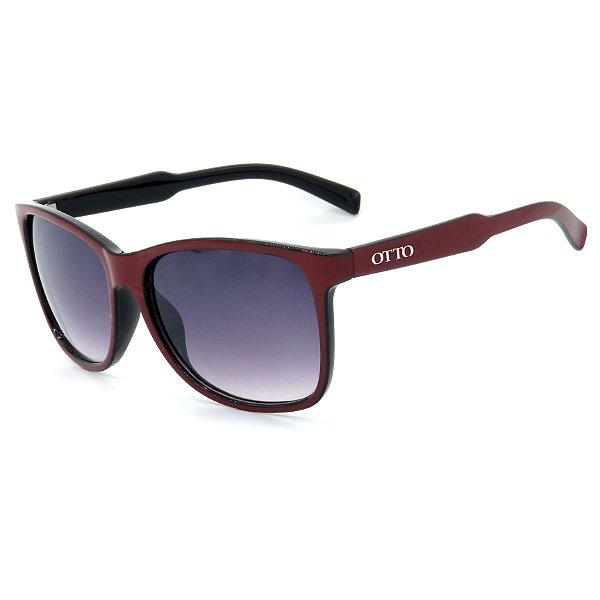Óculos de Sol Mulher Otto Quadrado
