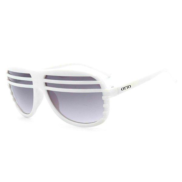 Óculos de Sol Mulher Otto Aviador