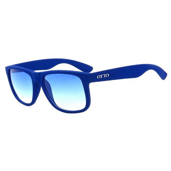 Óculos de Sol Homem Otto Retangular