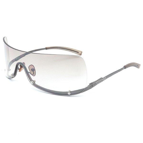 Óculos de Sol Titânia Máscara Grafite