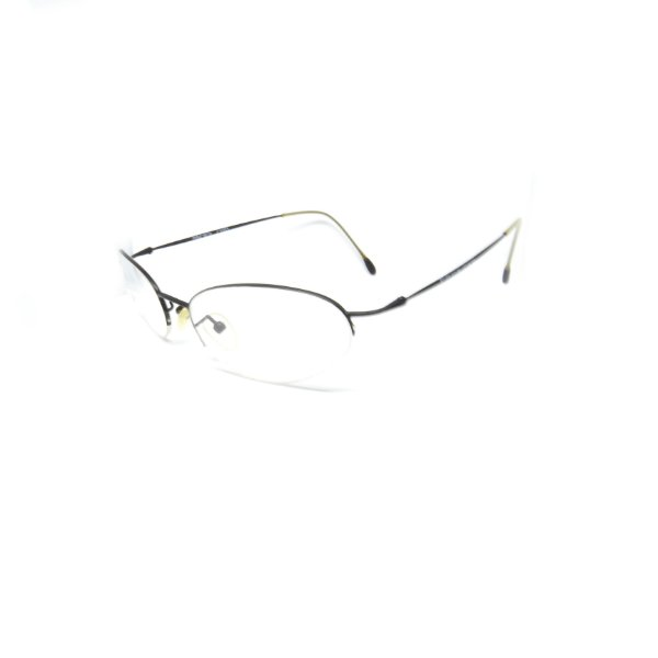 Óculos de Grau Prorider Grafite - 710
