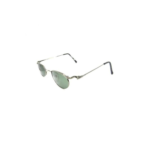 Óculos de Sol Prorider Retro Grafite - CL0