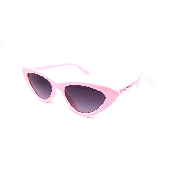 Óculos de Sol Prorider Infantil Rosa - RSCOSS