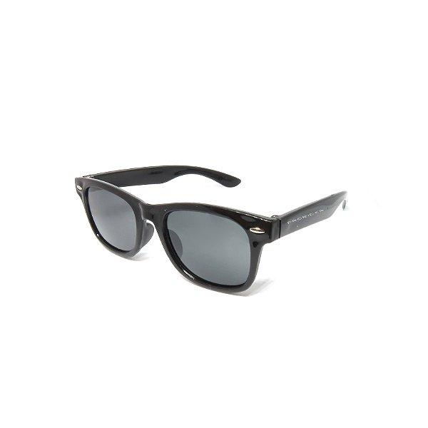 Óculos de Sol Prorider Infantil Preto - 26-1