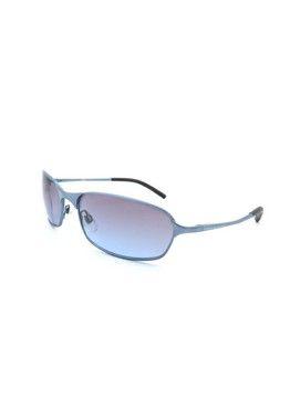 Óculos De Sol Prorider prata azulado - HERO