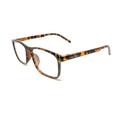Óculos receituário Prorider tartaruga -DH004