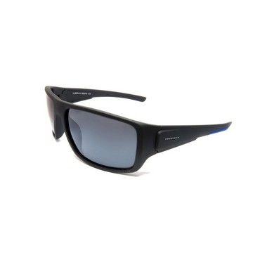 Óculos De Sol Prorider Preto-LL3079C4