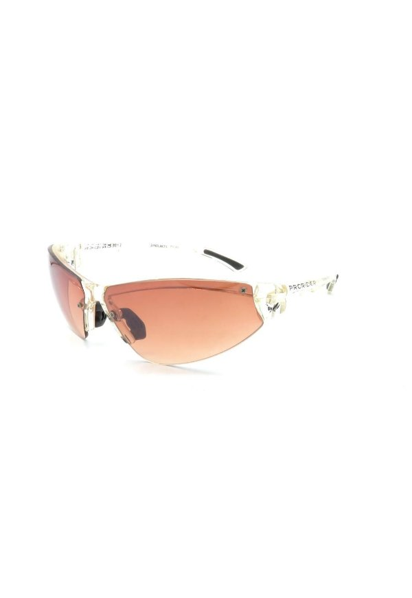 Óculos solar Retro Prorider  translucido - 720